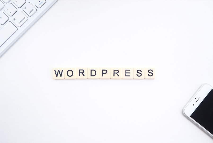 3-groessten-Wordpress-Beginner-Fehler